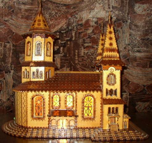 Manastire Manastiri Biserica Biserici